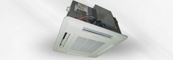 fancoil-caseti-570x200