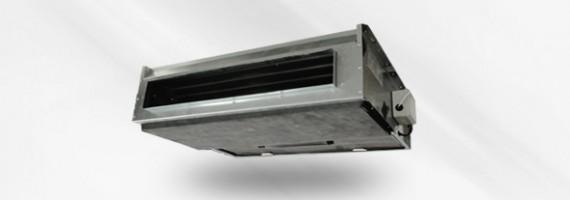 fancoil-saghfi-570x200