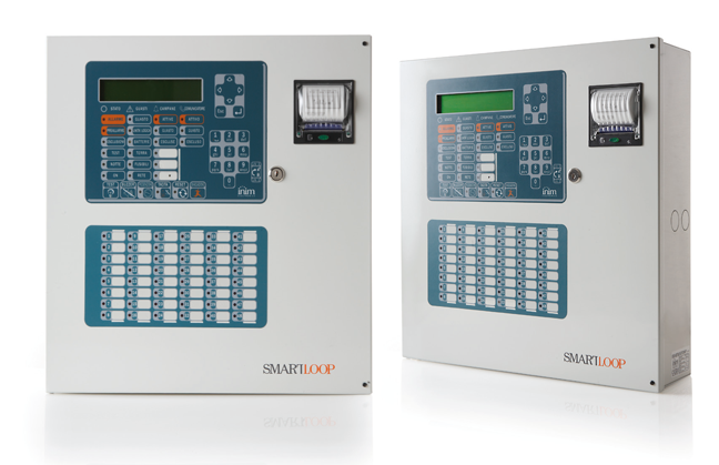 Fire-Alarm-Panel-addressable-and-conventional